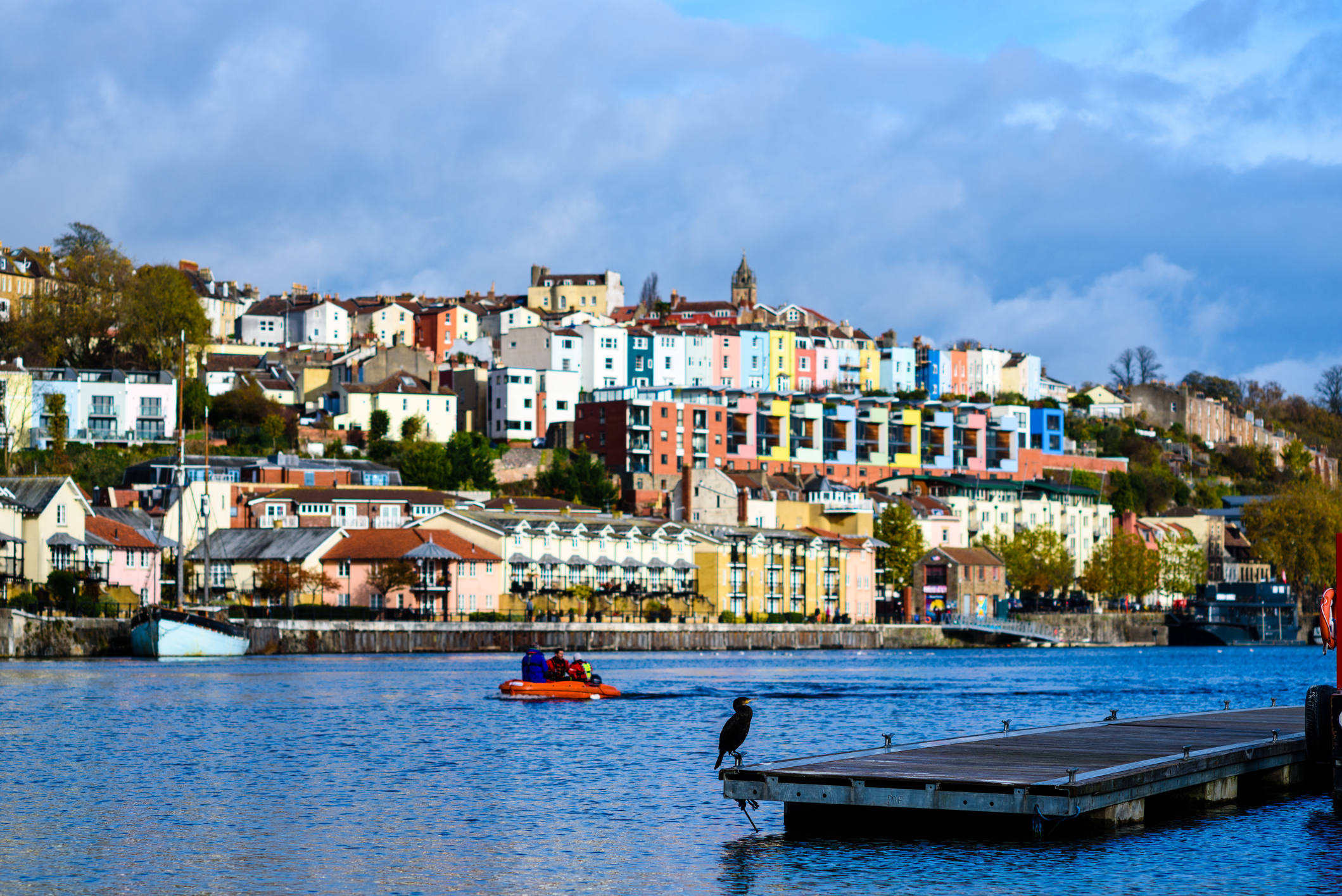 Piano Teachers in Bristol - We are offering piano lessons at numerous places across Bristol. We are also collaborating with Mickleburgh piano store. They are an excellent provider of all things piano. Everything from piano delivery to piano tuning, piano books and pianos themselves... Pianos!!!! They also have numerous places to practice the piano on site. Pop in to have a tinkle on some of their excellent pianos at their premises, in Bristol, on Gloucester Road. We can offer piano lessons from here, as well as to other locations such as Montpelier, Souhtville, Bedminster, Keynsham, Redland, Clifton, Cotham, St. Andrews and Brislington.