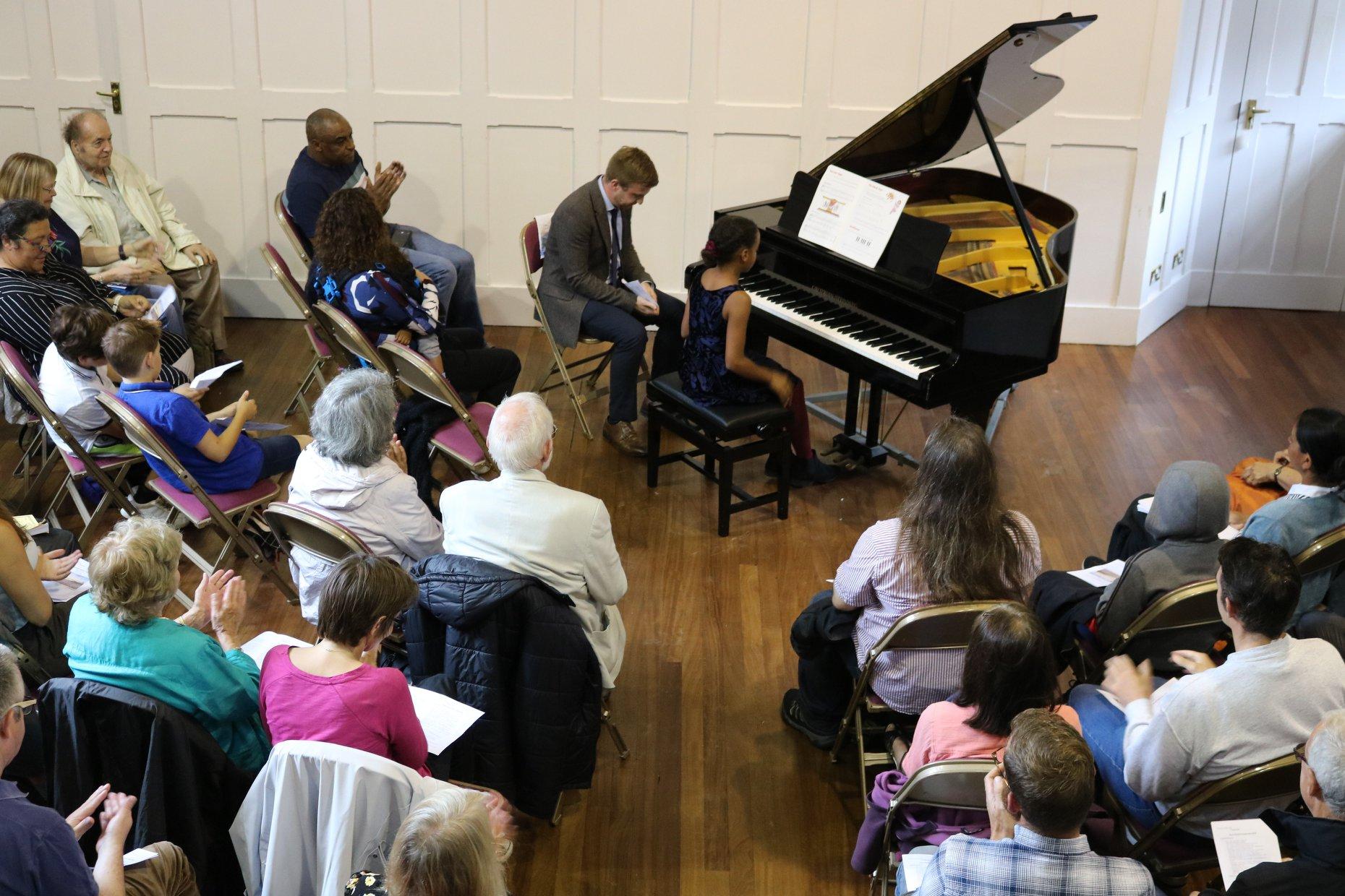 Piano Teacher Brighton & Hove - Concert 2018 2.jpg