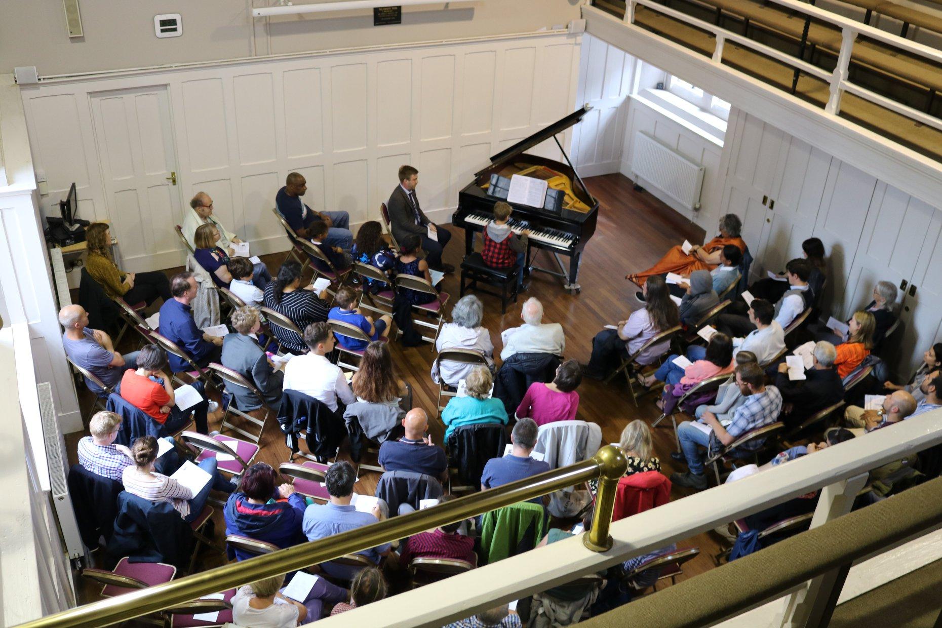 Piano Teacher Brighton & Hove - Concert 2018 1.jpg