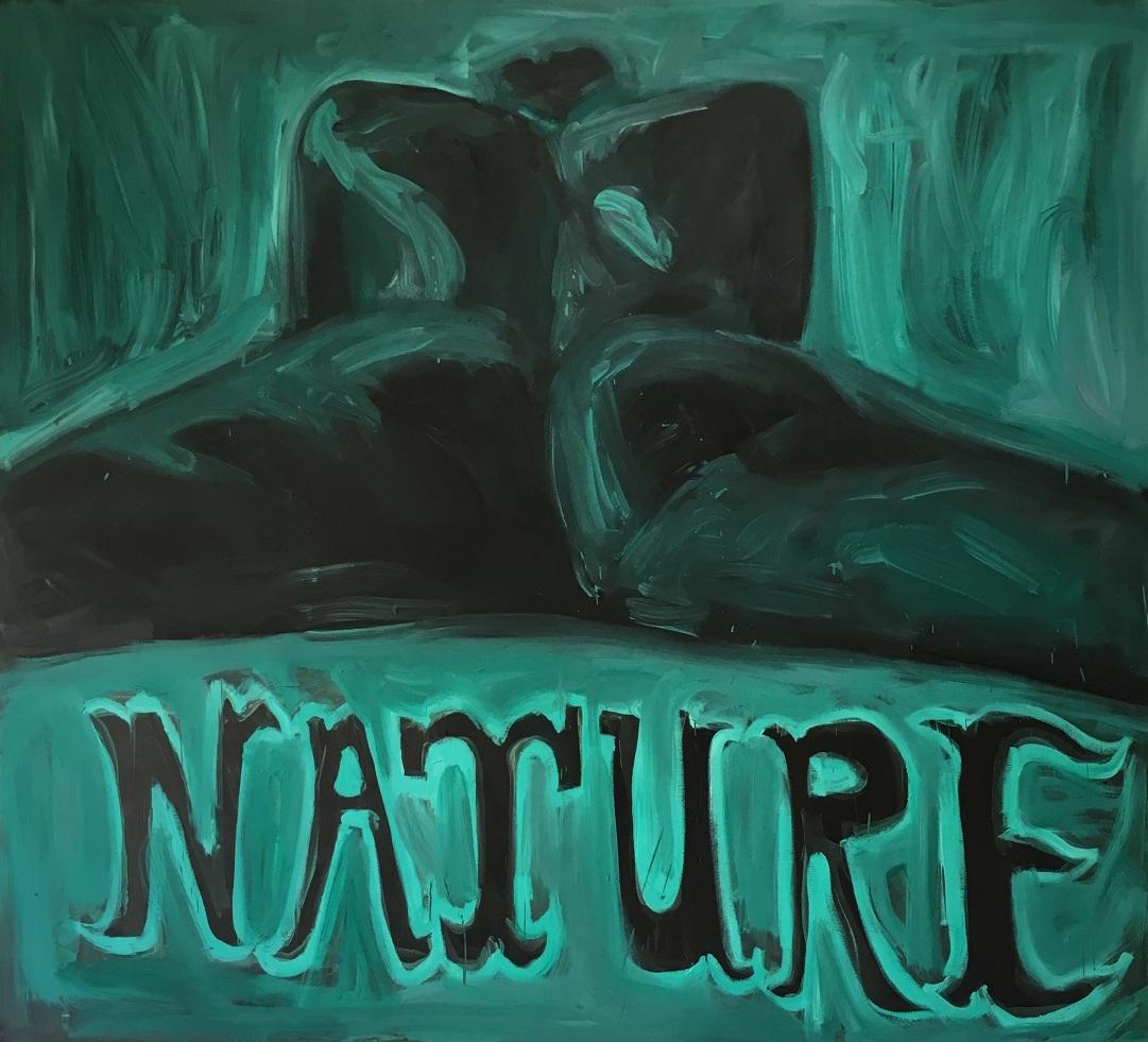 natura naturans.JPG