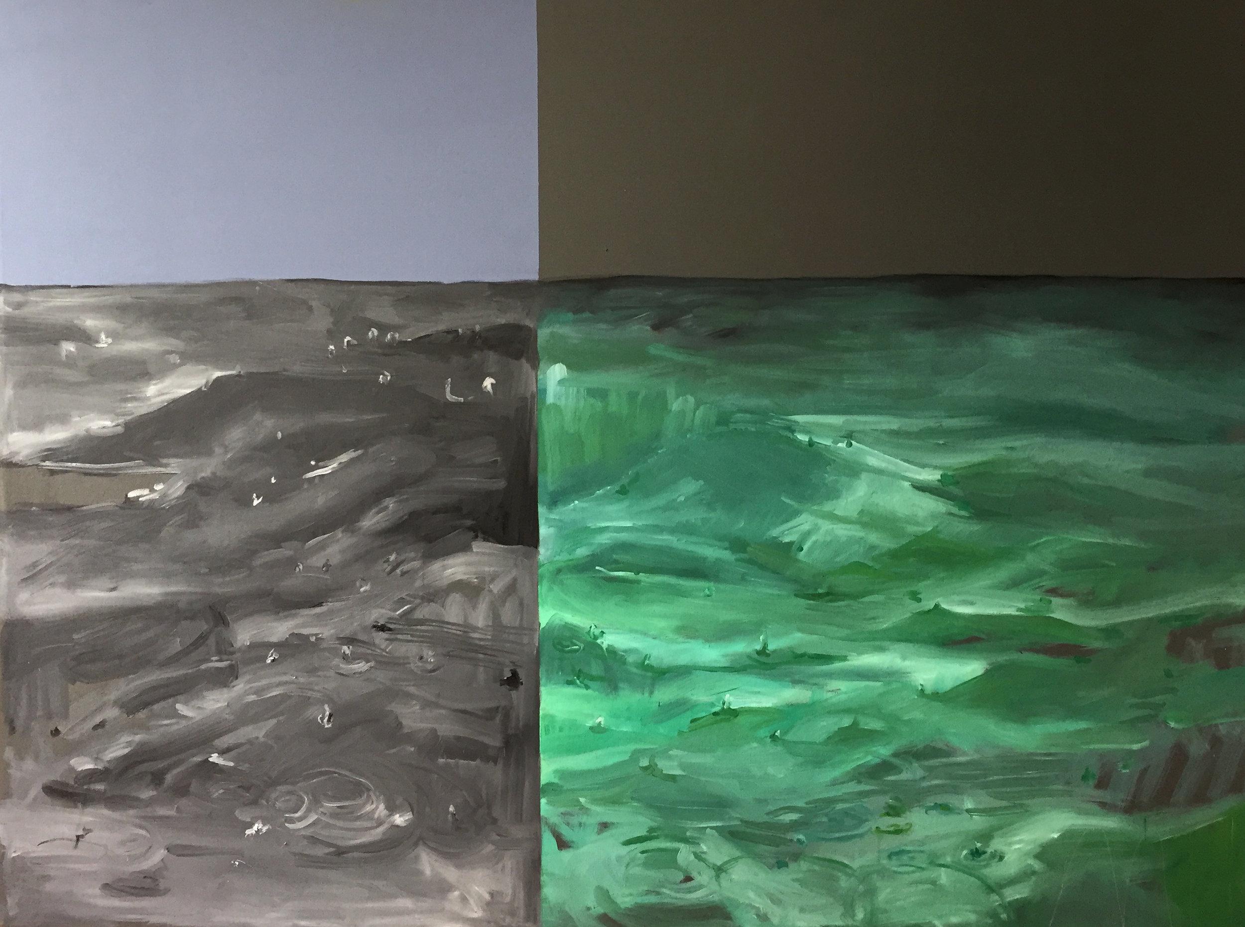 two waters.JPG