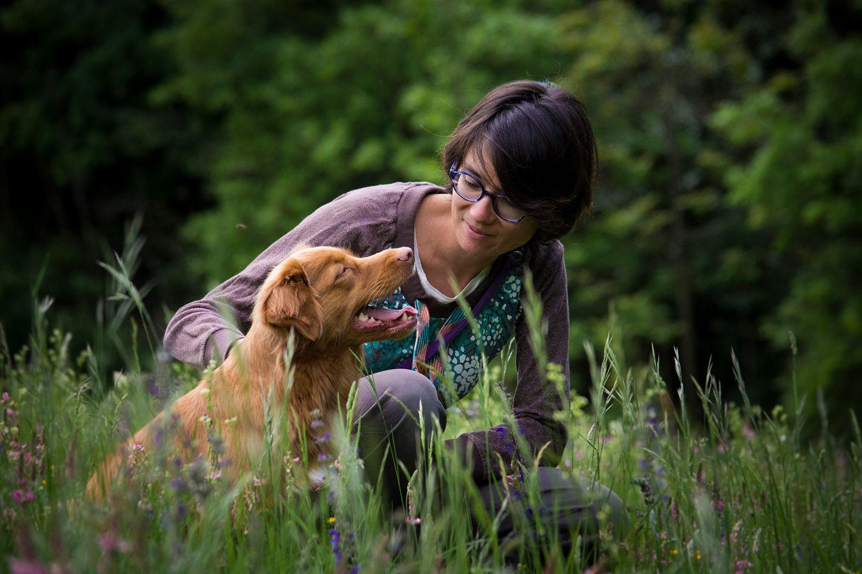 muzo-camille-nguyen-jury-instructeur-fitness-canin