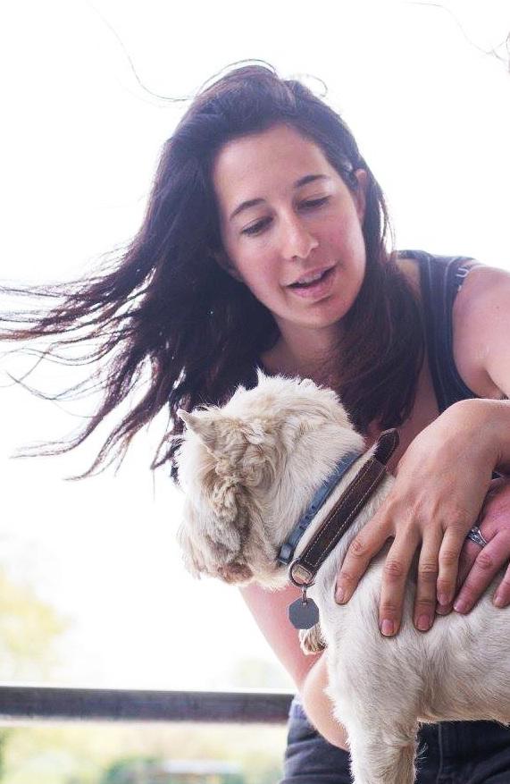 muzo-fanny-walther-jury-instructeur-fitness-canin