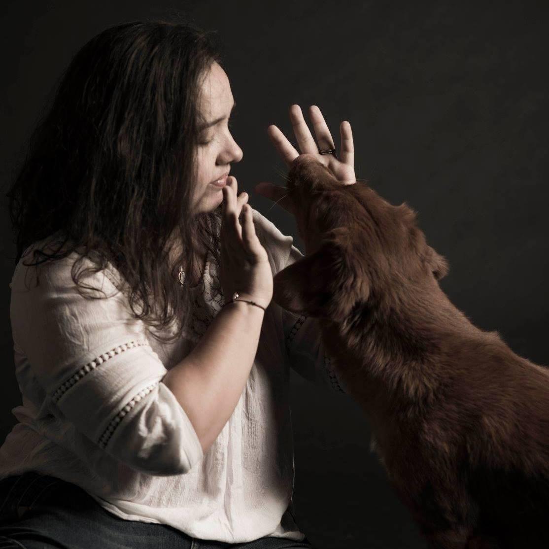 muzo-pauline-vidal-boubal-jury-instructeur-fitness-canin.jpg