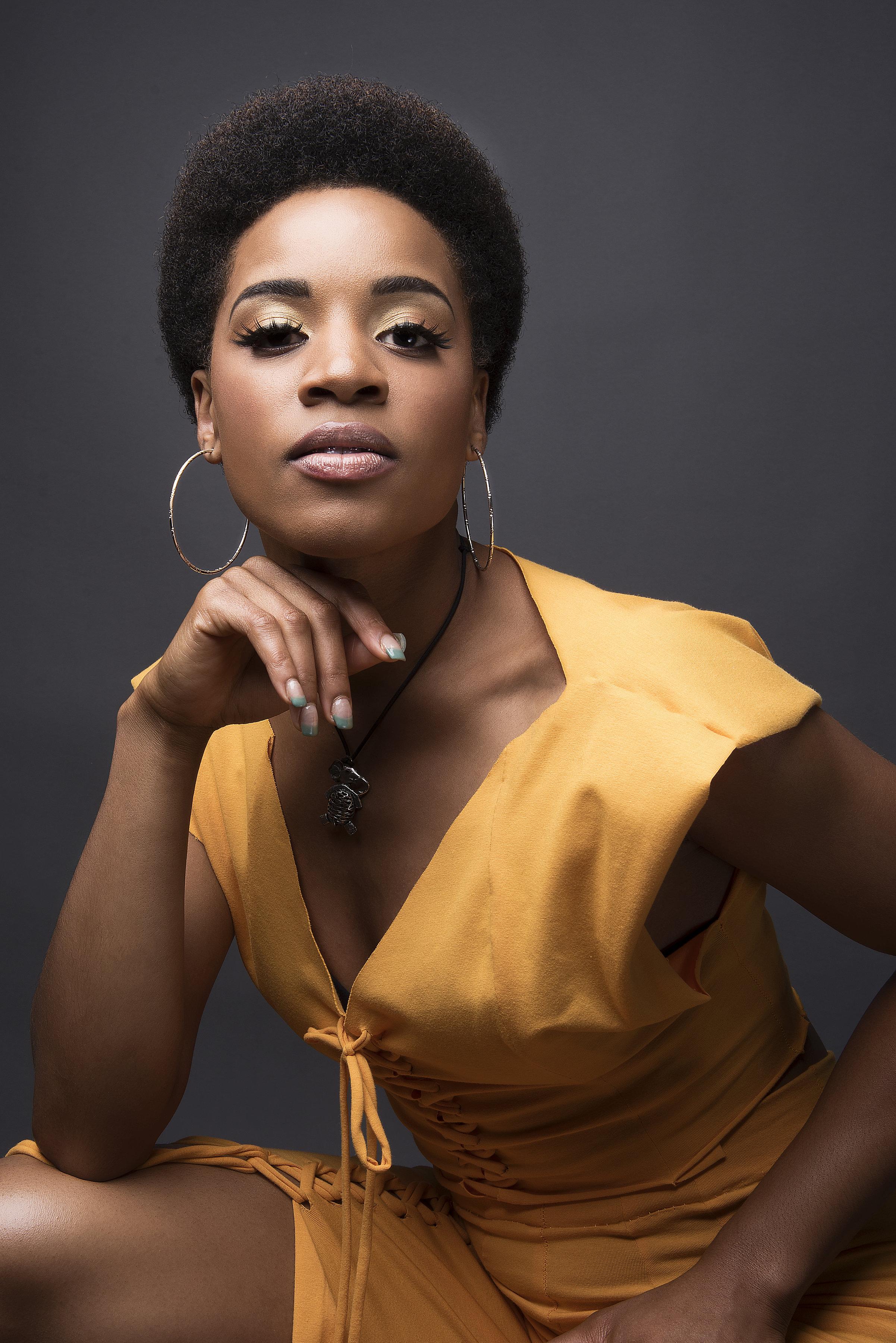 Ashley DuBose - Oprah Nina.jpg