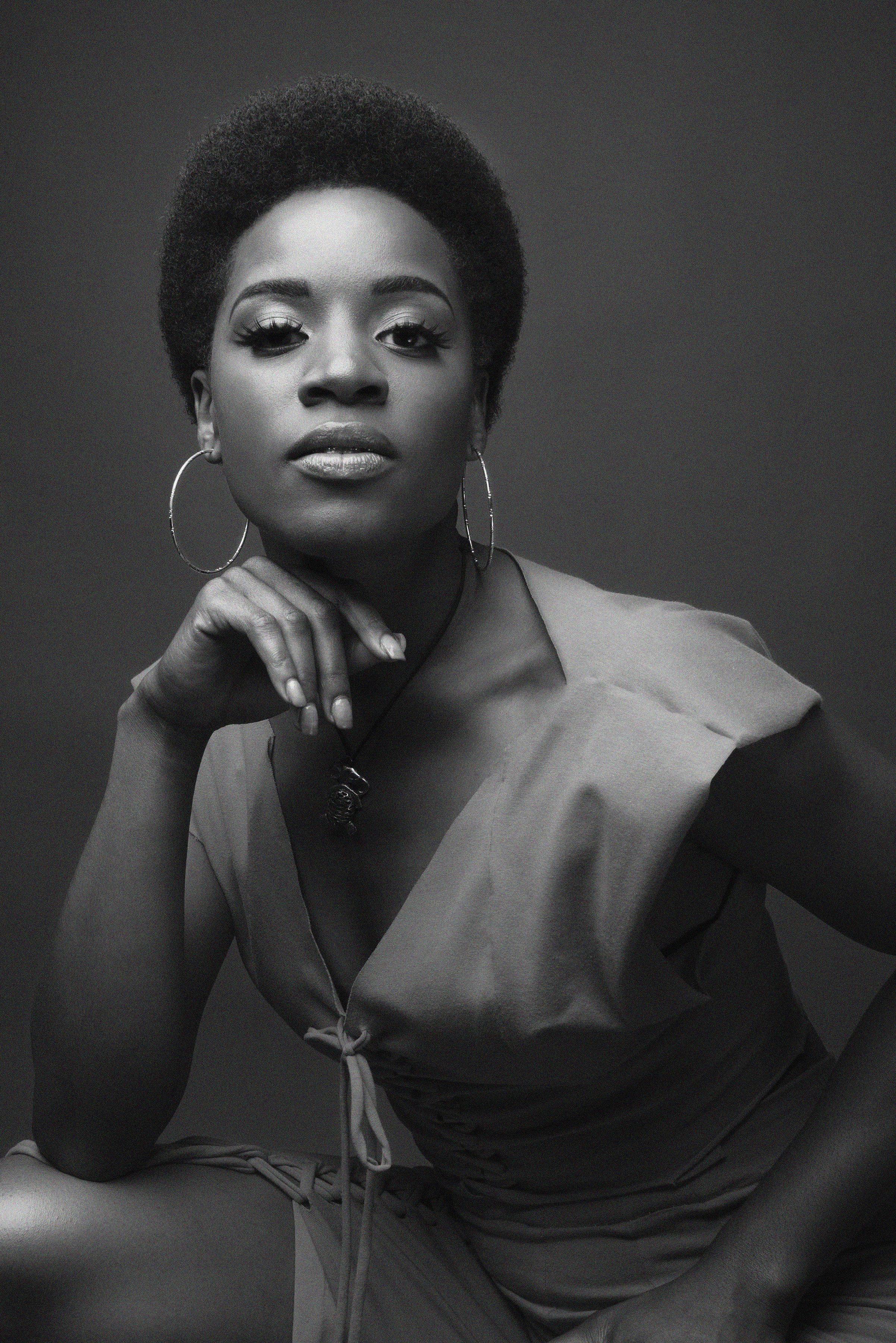 Ashley DuBose - Oprah Nina BW.jpg