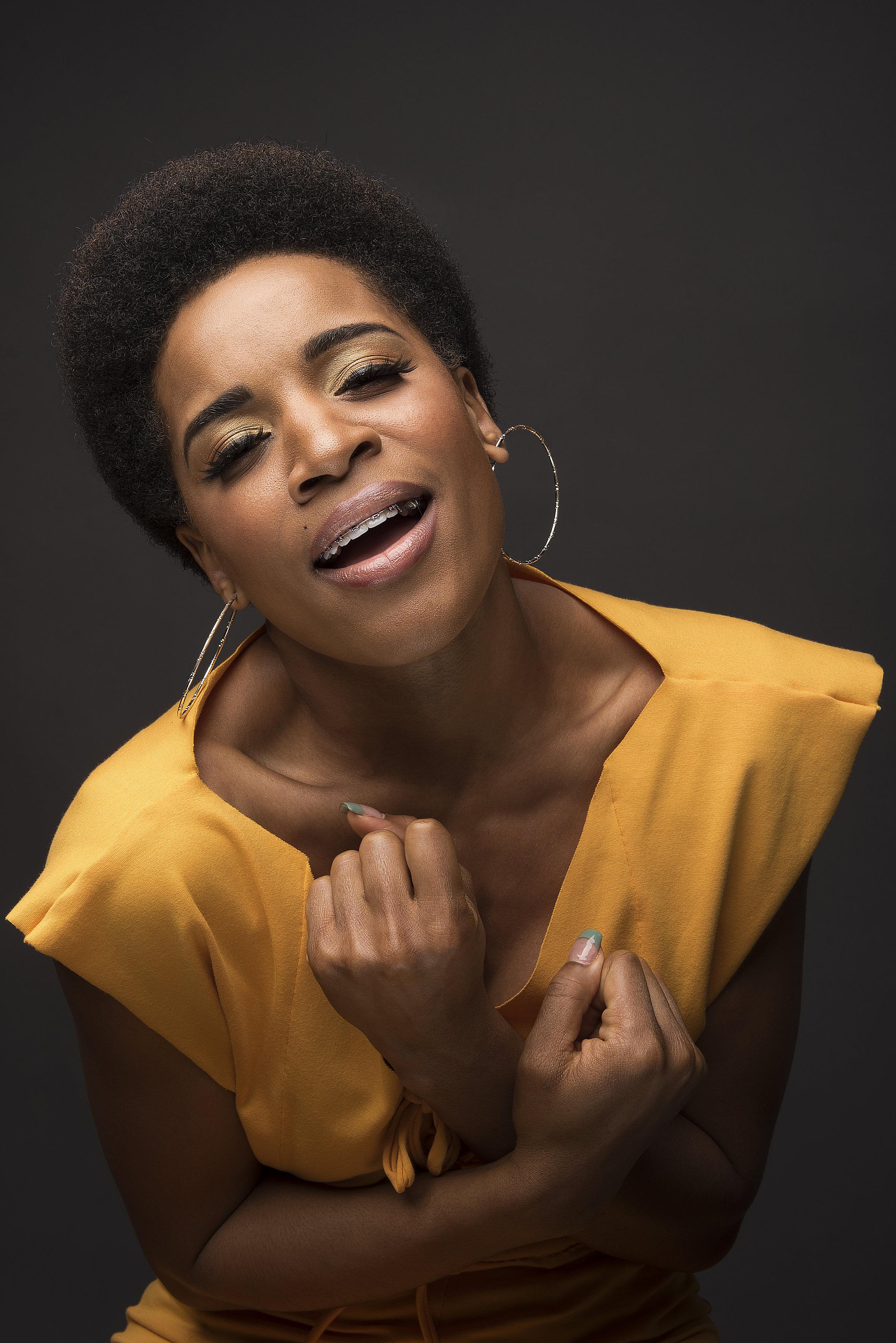 Ashley DuBose - Singing.jpg
