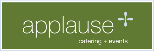 Applause UICA Rental Space Catering