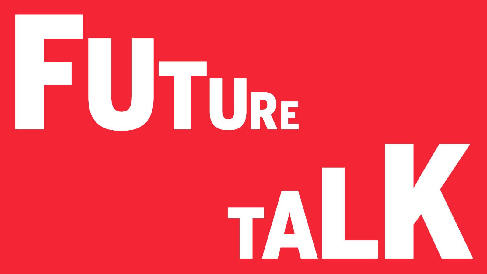 UICA Future Talk Artprize Exhibition