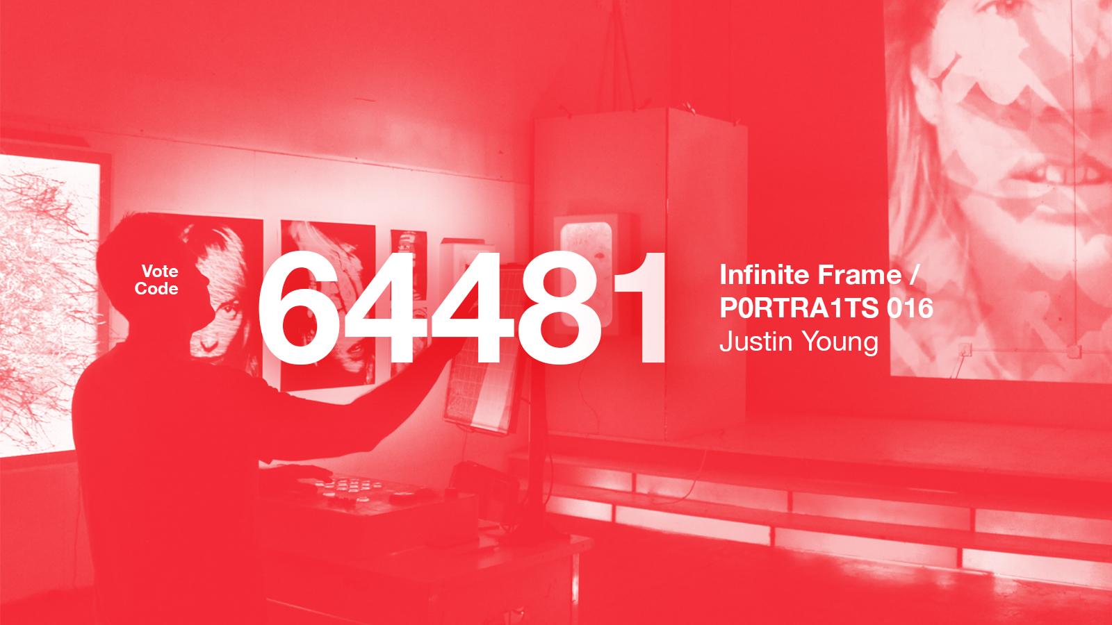 UICA Future Talk ArtPrize