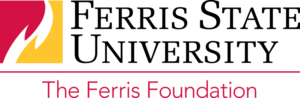 Ferris Foundation logo.png