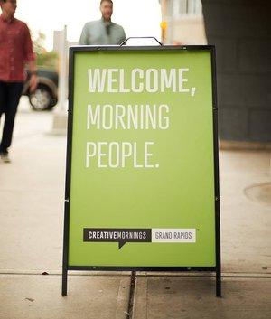 creative mornings sign.jpeg