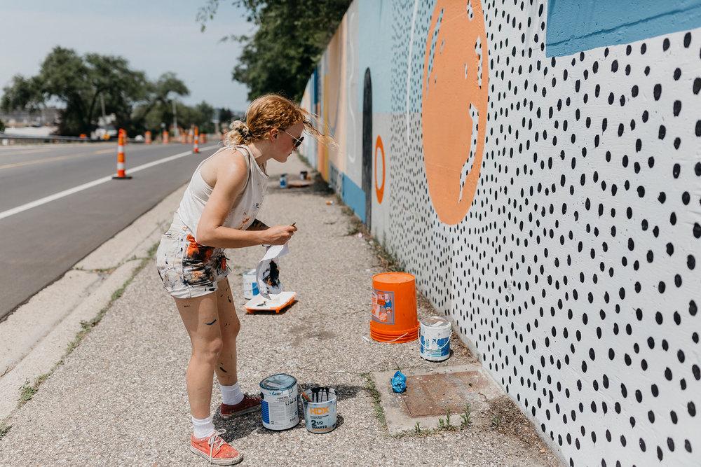 Ellen Rutt mural painting.jpg