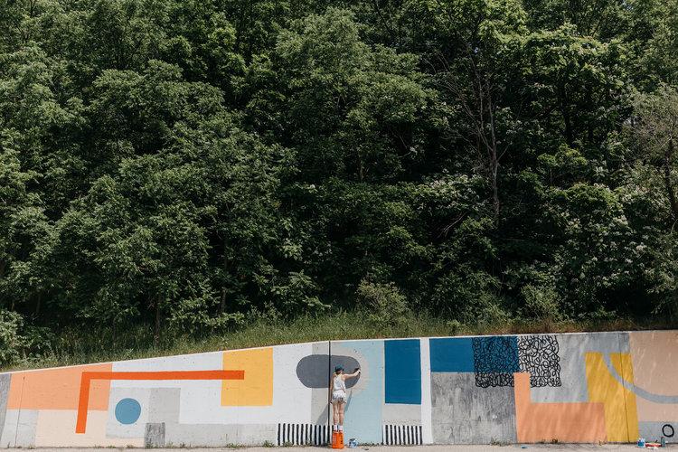 ellen rutt mural in progress.jpeg