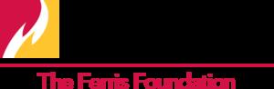 The Ferris Foundation logo