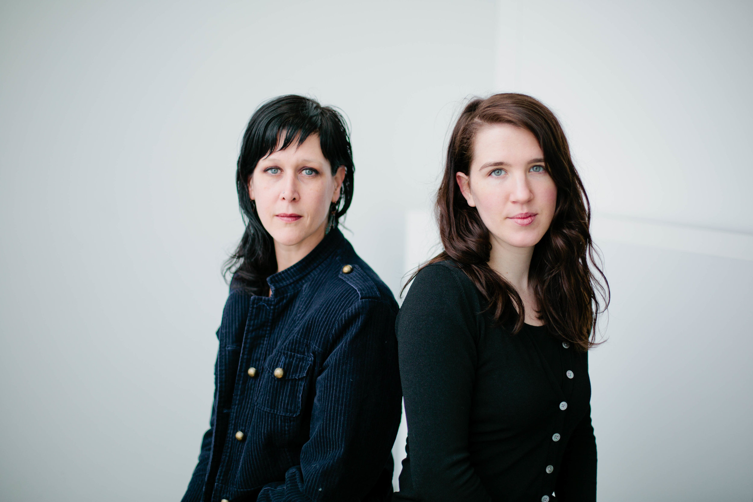 Amy Wilson and Fiona Dickson.jpg