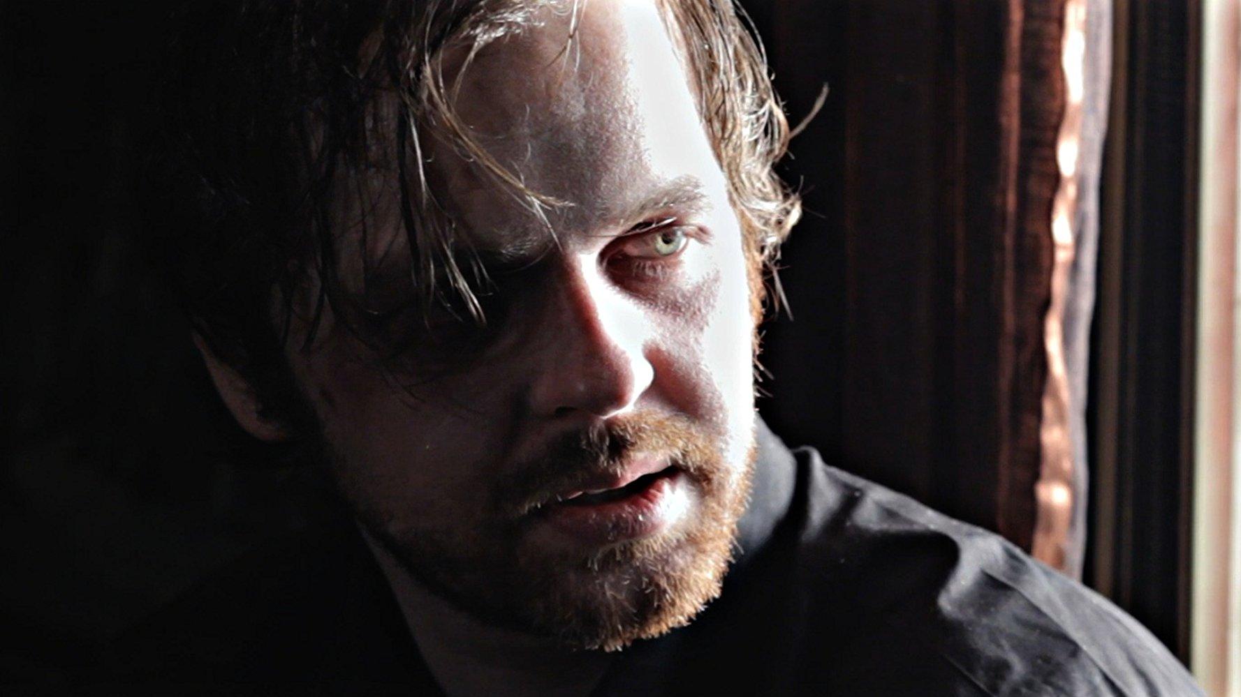 Local Director Series: Daniel Falicki Headshot