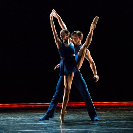 Tulsa-Ballet-Jaimi-Cullen-Joshua-Stayton-by-Francisco-Estevez-850-450x450.jpg