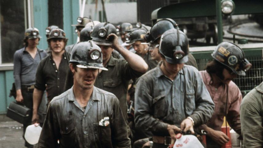 harlan county film still