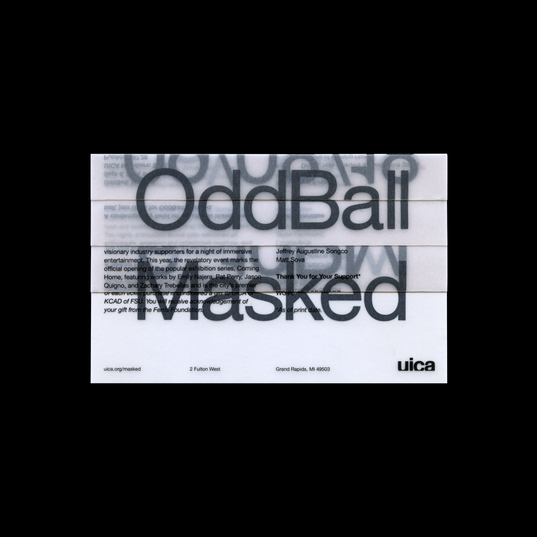 1. 07.19 - UICA - Masked-Closed.png