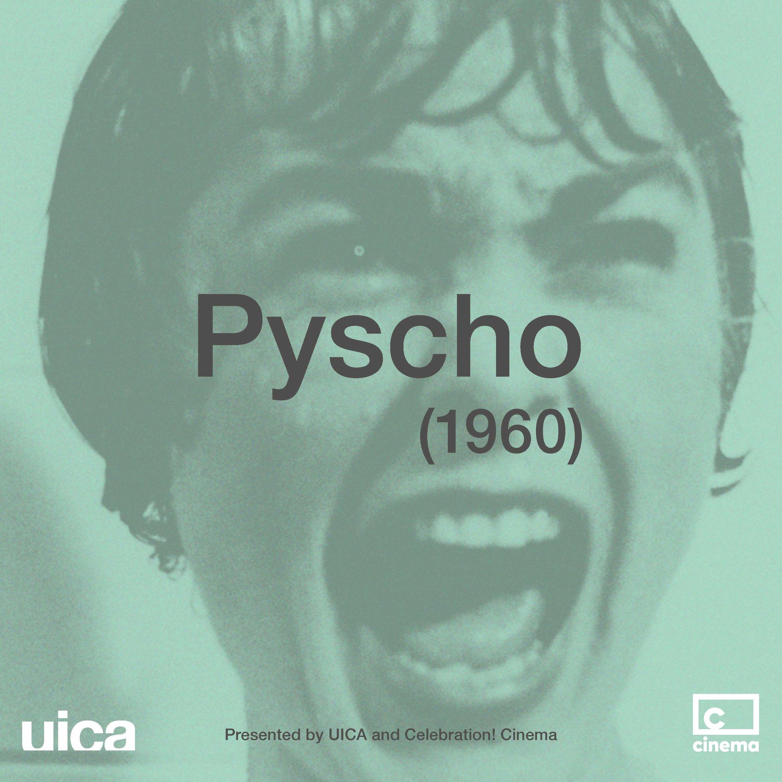 Halloween Getty Film Graphic_Psycho