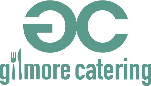 Gilmore Catering Logo