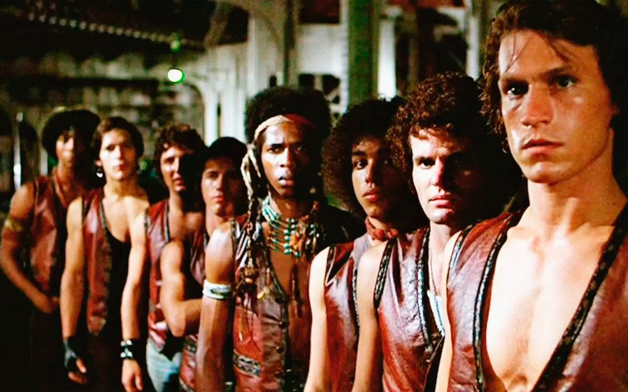 The-Warriors-Cast.jpg