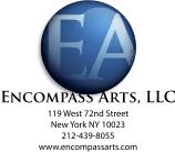 EA_Logo_stamp[1].jpg
