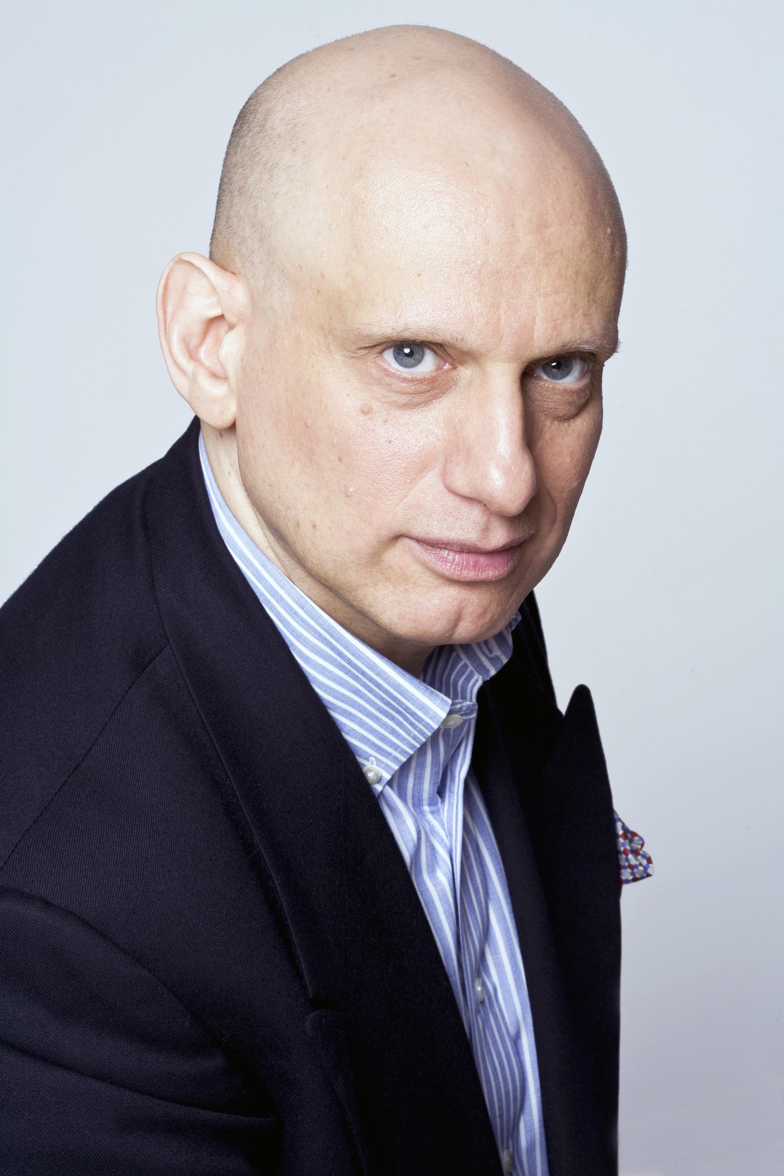 Adam Serious Headshot.jpg