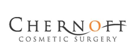 Chernoff Logo.jpg