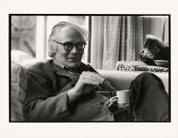 Robert Lowell by Judith Aronson.jpg