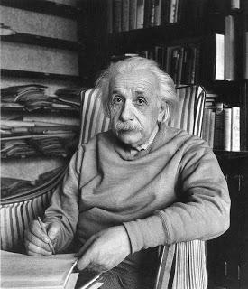 A.EinsteinA E.jpg