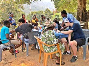 dental-students-assist-in-uganda-300x225.jpg