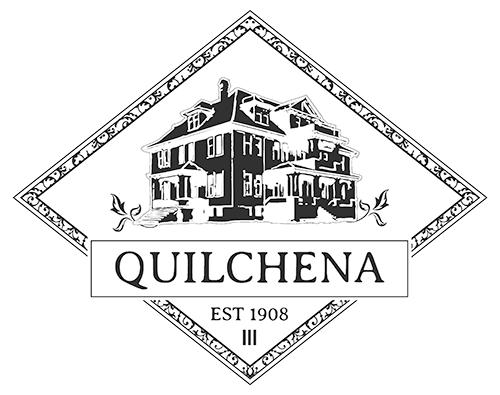 Quilchena2015_Logo_1.0OLRv2.png