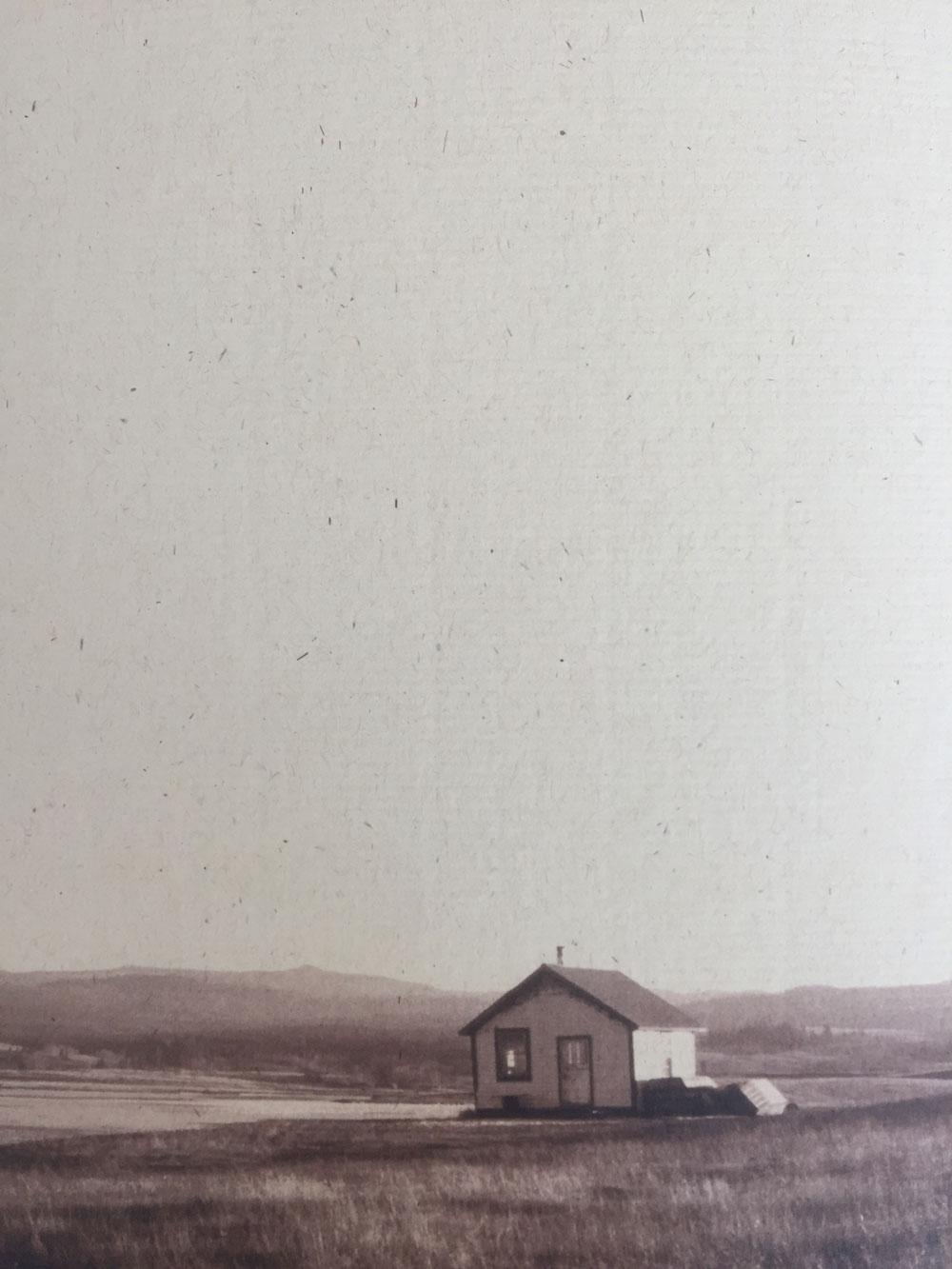 dlr-img-ranch-history-x-5.jpg