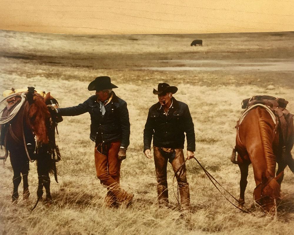 dlr-img-ranch-history-x-6.jpg