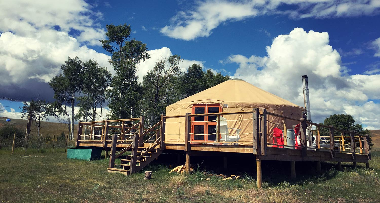 dlr-img-yurt-img-1500x800-3.jpg