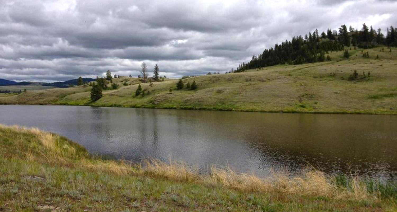 dlr-img-lake-littlesabin-1500x800-5.jpg