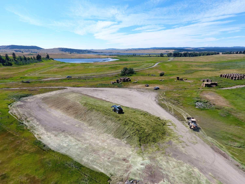 dlr-img-ranch-farm-1500x1500-5.jpg