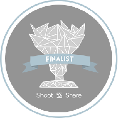 shoot and share 2.png