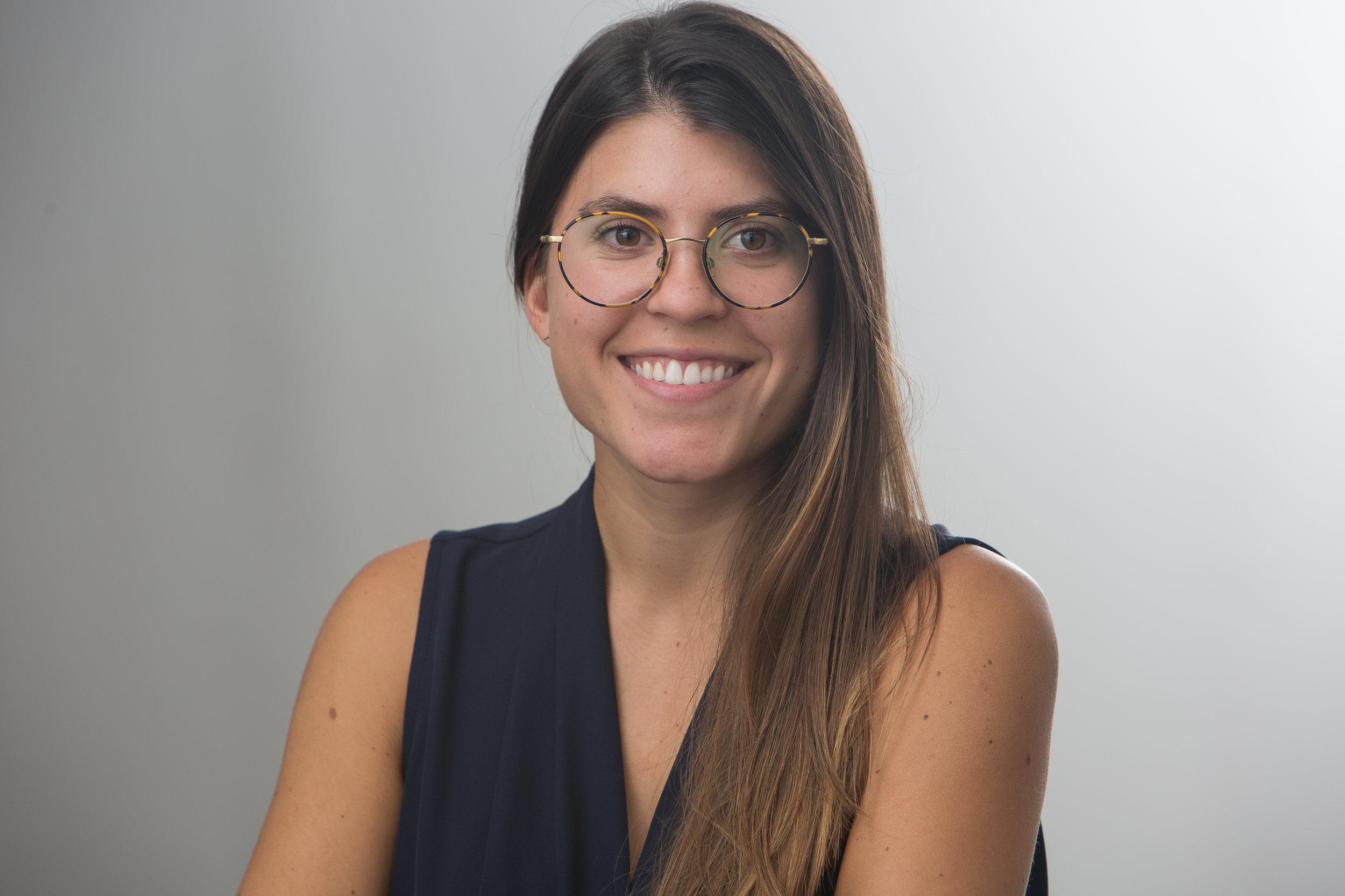 Anna Molinaro-7436.jpg
