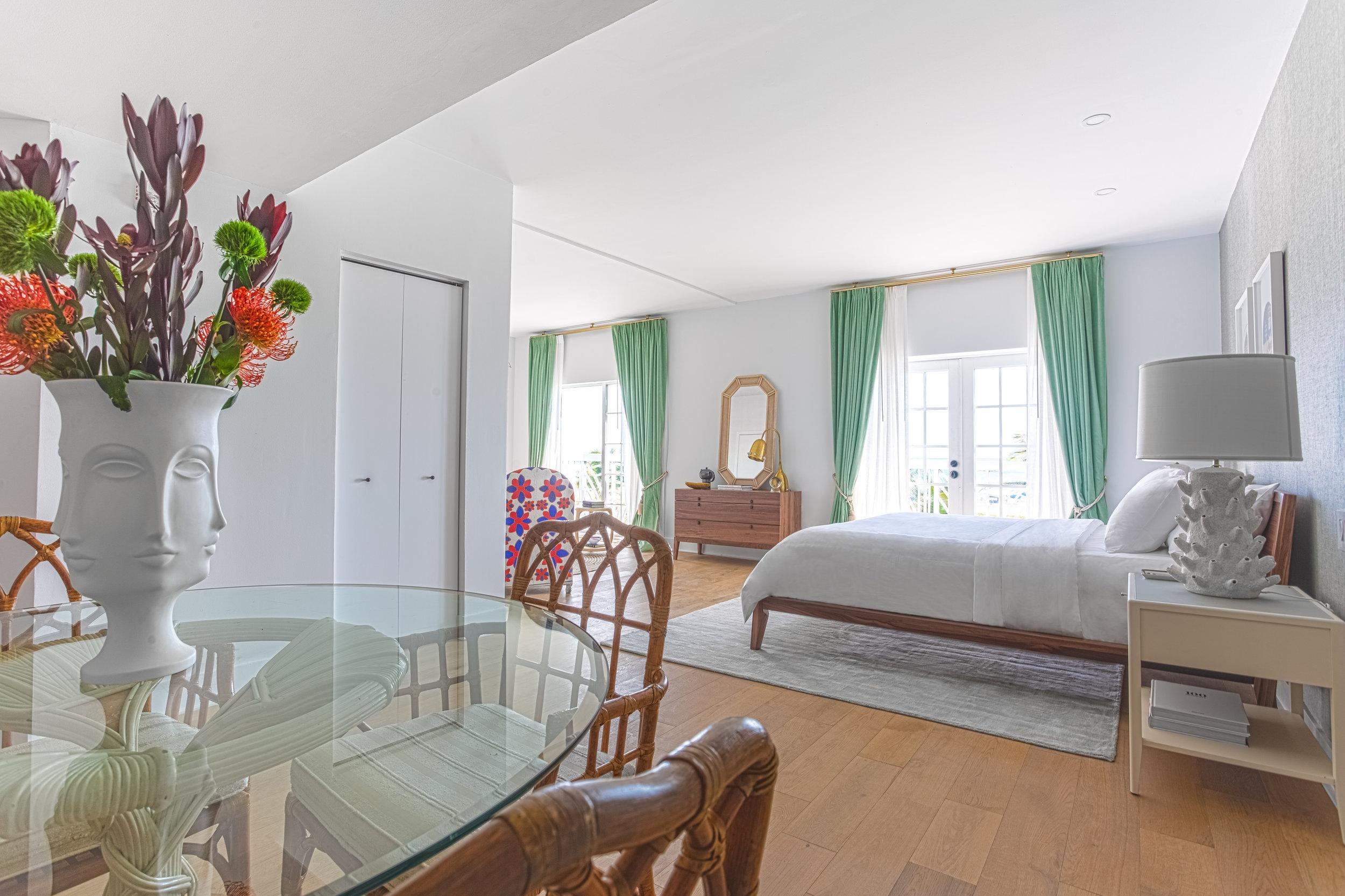 SAVOY HOTEL _175.jpg