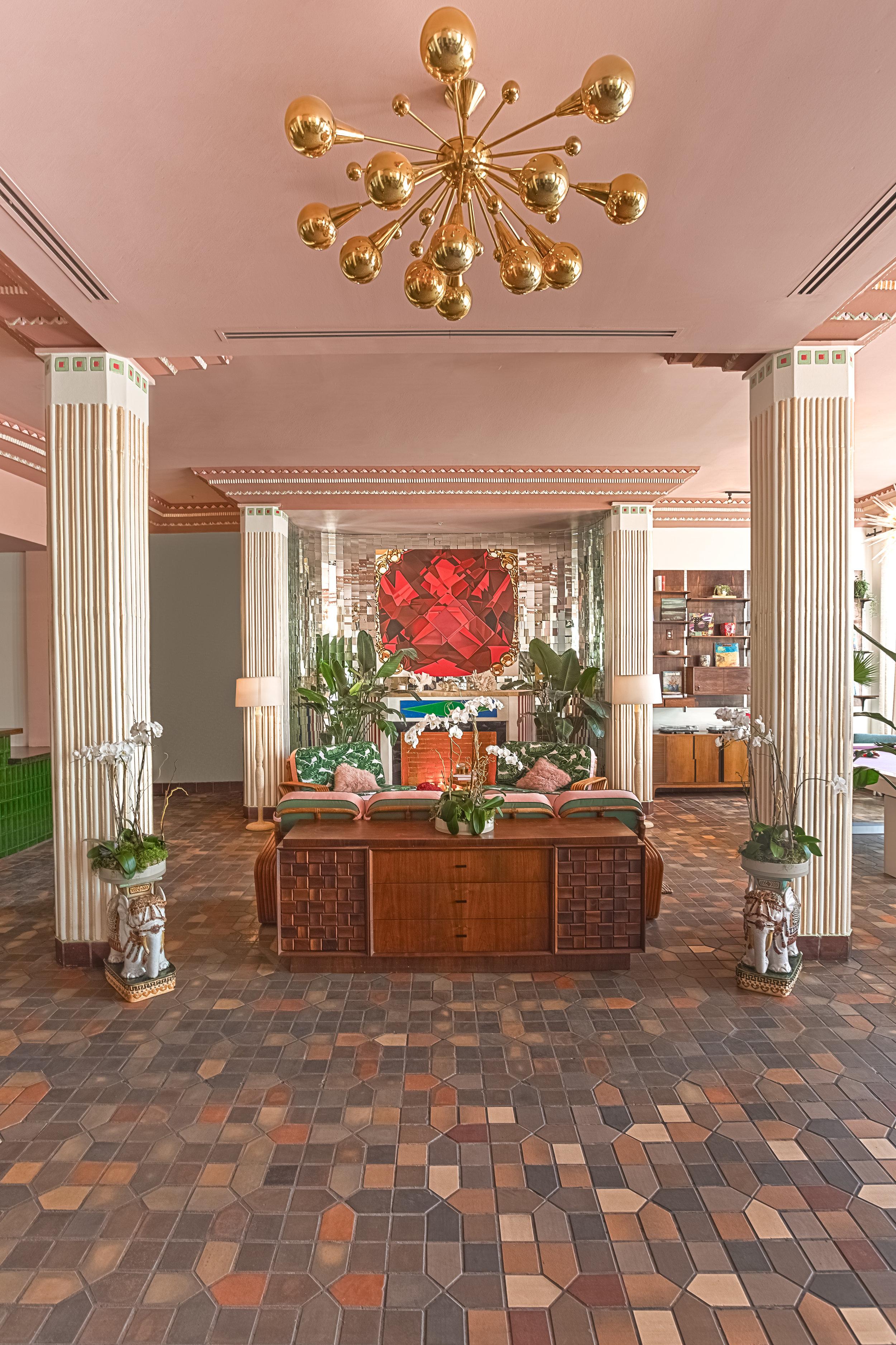 SAVOY HOTEL _471.jpg