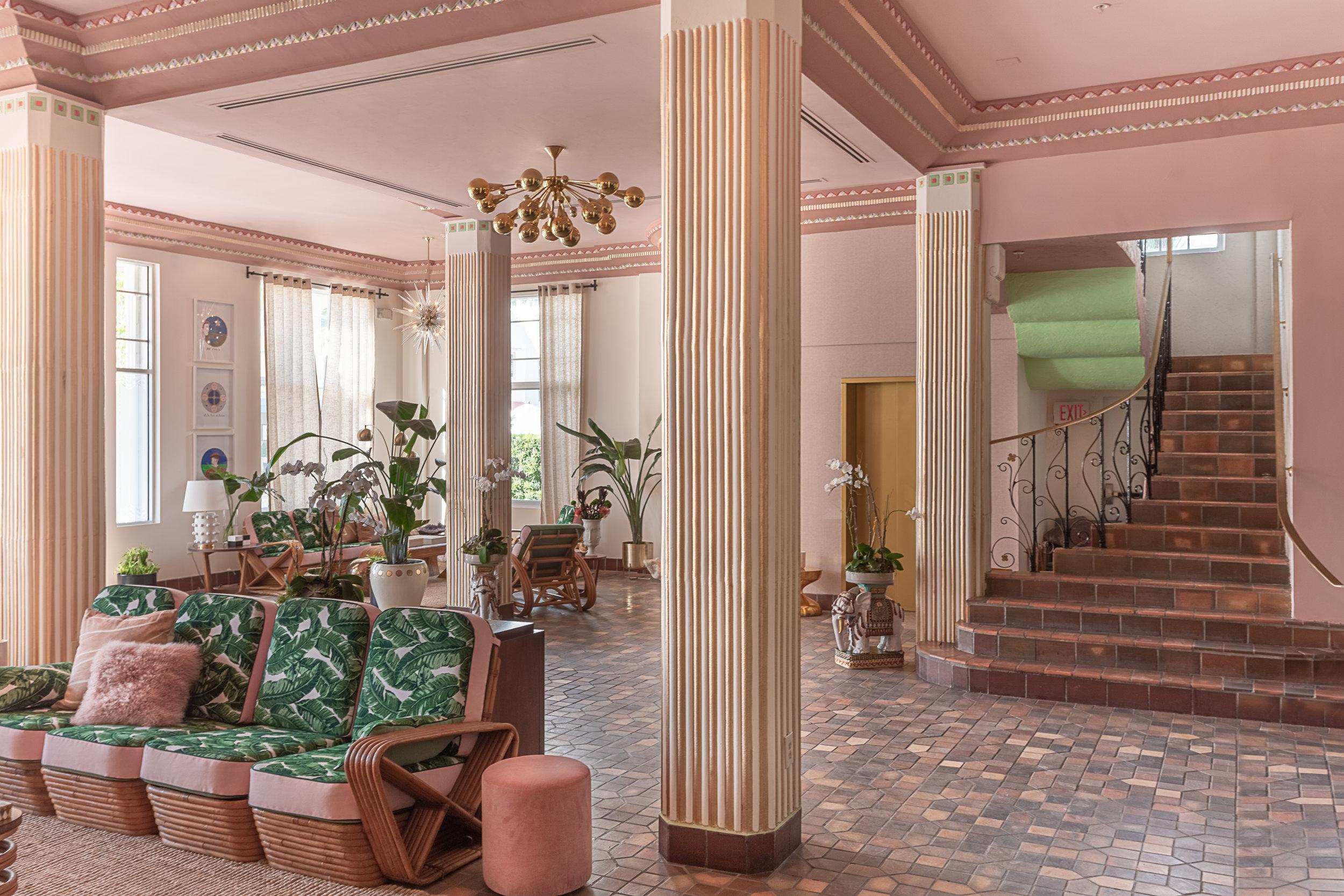 SAVOY HOTEL _575.jpg