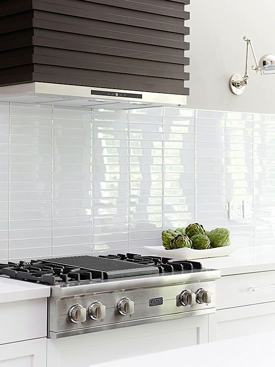 sunrise_restoration_sa_remodeling_blog_kitchen_renovation_7.jpg