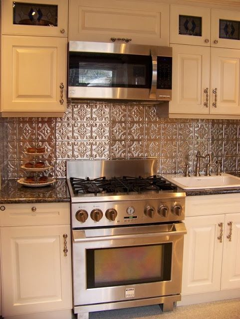 sunrise_restoration_sa_remodeling_blog_kitchen_renovation_9.jpg