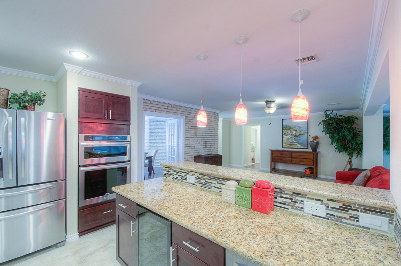 david montelongo design build kitchen remodel 5.jpg