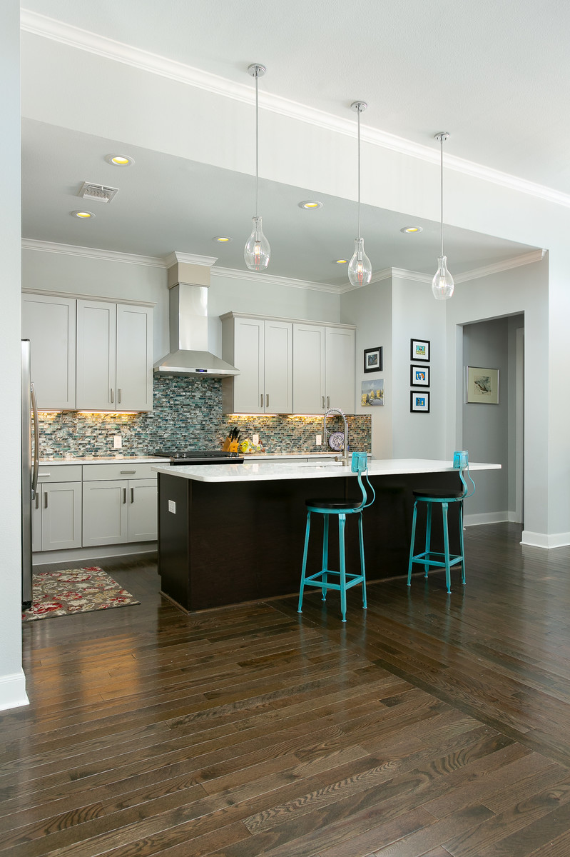 sunrise_restoration_alamo_heights_kitchen_addition_OU.jpg