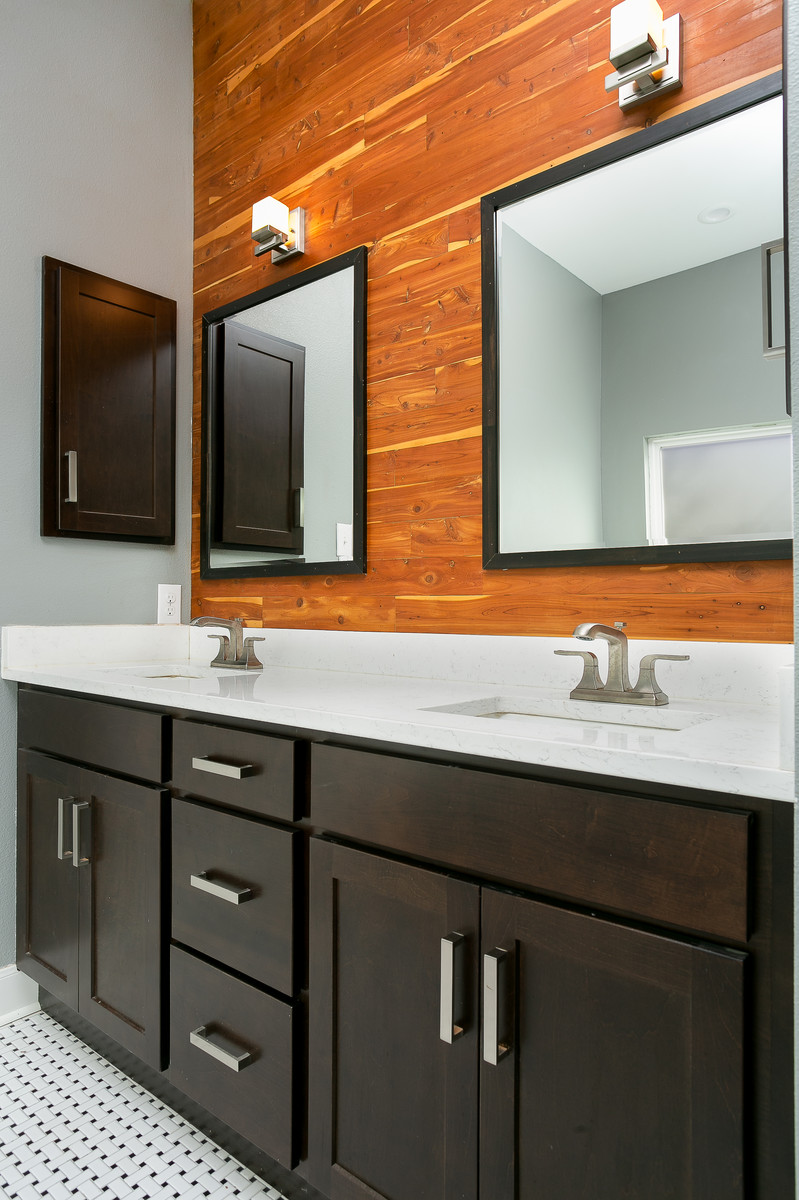 sunrise_restoration_alamo_heights_bathroom_addition_OU.jpg