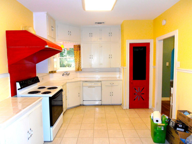 114 Montclair Alamo Heigths Kitchen Before David Montelongo Design Build.JPG
